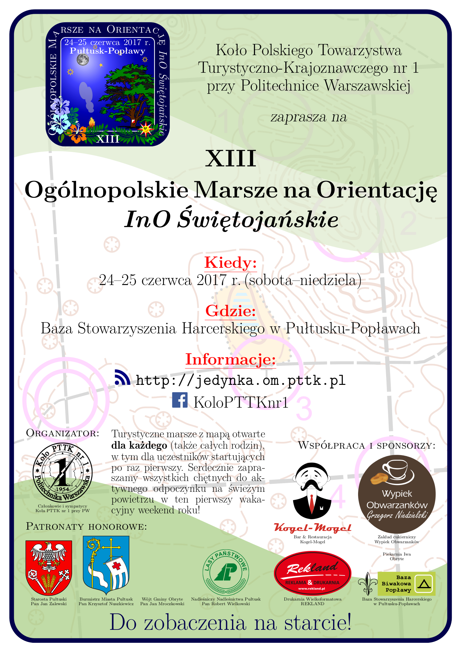 - xiii_omno_ino_swietojanskie_plakat_1500px.jpg