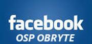 Facebook OSP OBRYTE